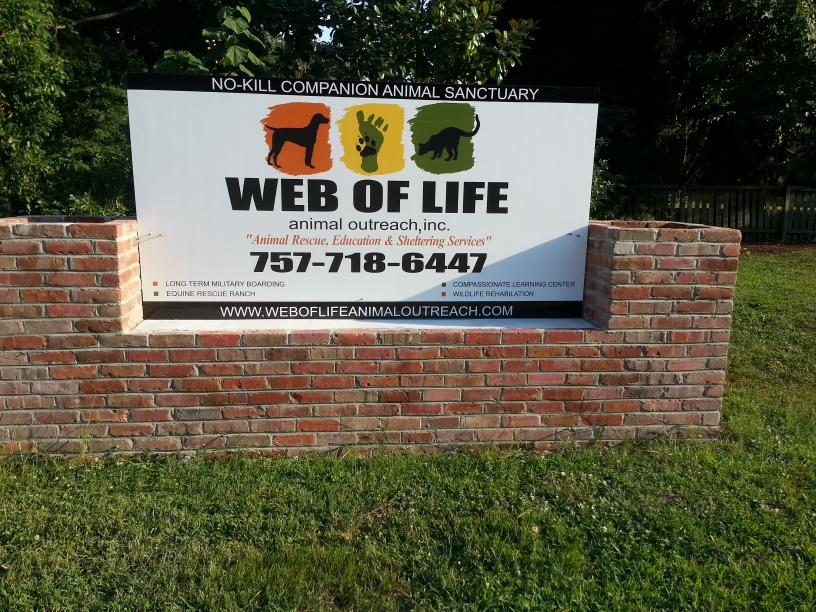 Web of Life Sign.jpg